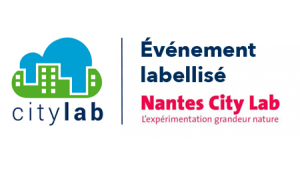 nantes-citylab