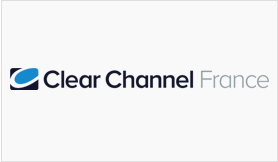 logo-clear-channel-france2