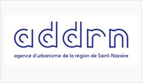 addrn-citylab