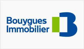 bouygues-citylab