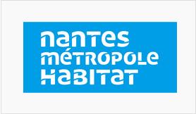 nantes-habitat