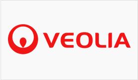veolia2