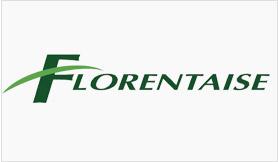 florentaise