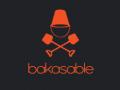 logo_bakasable