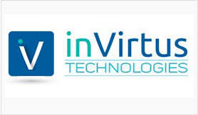invirtus-citylab