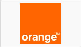 orange-citylab