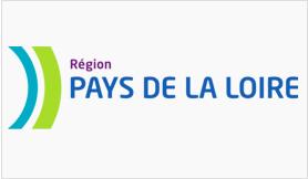 region-pdl-citylab